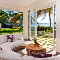 Island's Edge Luxury Private Pool Villas