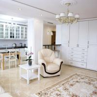 Brest Apartment on 28 July