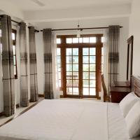 Sweet Lanka Kandy