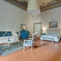 Residenza D'Epoca Historia Luxury Boutique