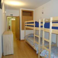 Hostel Arte 7
