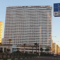 Orbi Residence Apartments