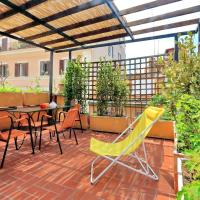 Rome Unique Navona Apartments