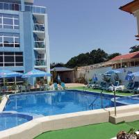 Kiten Palace Hotel - All Inclusive