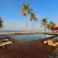 Amarta Beach Retreat - by Karaniya Experience