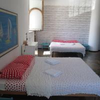 Valentina Apartment 2
