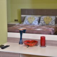 Sheki Panorama Guest House