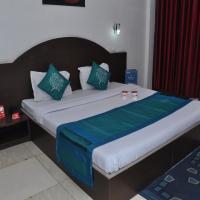 OYO 3266 Neo Vedic Resort