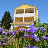 Apartments Sabina