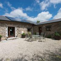 Jubilee Cottage 75016