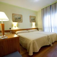 Booking.com: Hoteles en Madrid. ¡Reserva tu hotel ahora!