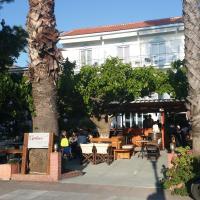 Mirtia Hotel