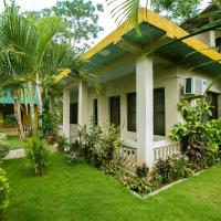Sauraha Nana Hotel