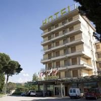 Hotel Barberino