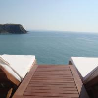Ionian View
