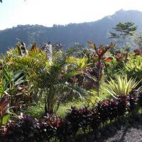 The Bukit Artha