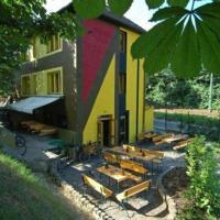 Grand Hostel
