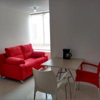 Apartamento 305 Suba to Viaggo