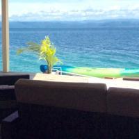 Bocas Villas House