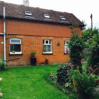 Abba Garden Cottage