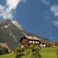 Hotel Sonnfeld