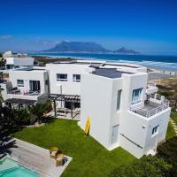 Ocean 12 Guesthouse