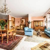 Barbato Rooms Venice