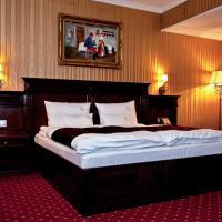 Hotel Óbester