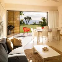 Cap Ouest by Horizon Holidays