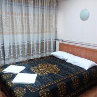Mini-hotel Ekonom on Marksa