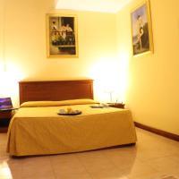 Certosa Hotel