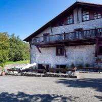 Booking.com: Hoteles en Etxebarria. ¡Reserva tu hotel ahora!