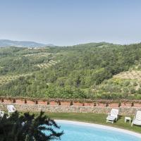 Agriturismo Borgo Spagnoli