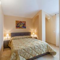 Appartamento Mare Sardegna Porto San Paolo