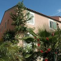 Echappée Bleue Immobilier - Les Mas du Soleil