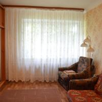 Apartments Berezovaya Roscha
