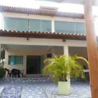 Casa Viviane