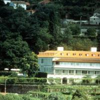 Grande Hotel Da Bela Vista
