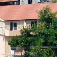 Apartment Sangaleti