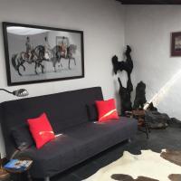 Cozy Cottage Azeitao