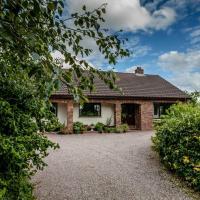 Lismaine Cottage