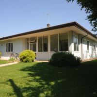 Casa Vacanze Riviera del Brenta