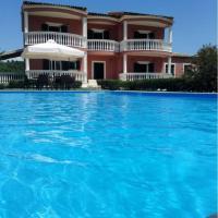 Villa Felekas