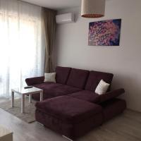 Isabela Summer Apartment