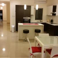 Apartment Depiro 7