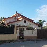 Villa Venezia 2
