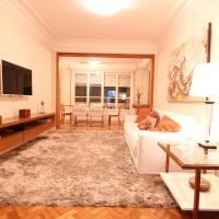 LineRio Luxury Residence 344