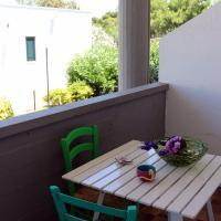 Appartamento Via Della Luna