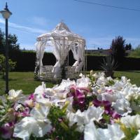 La Valinfiore Charming Home