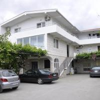 Guest House Lalic